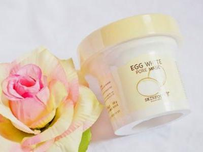 10 Korean Skin Care Products to Add to Your Beauty Regimen