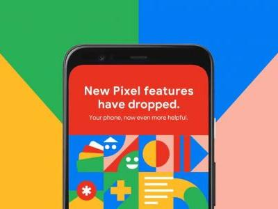 Google Tries To Fix Pixel 4 Battery Life With June Feature Drop