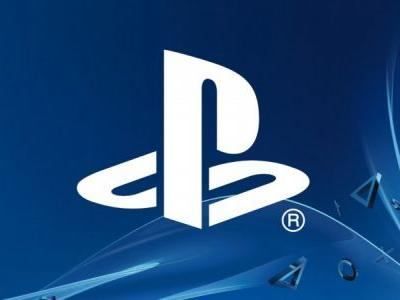Jim Ryan Takes Over As President Of Sony Interactive Entertainment