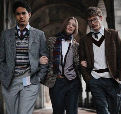 Brooks Brothers is having a major sale event with discounts on everything from suits to accessories - here are the best deals for men and women
