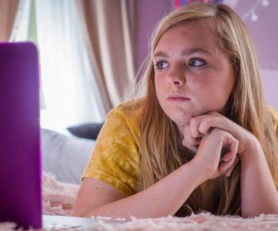 'Eighth Grade' perfectly captures the hell that is middle school