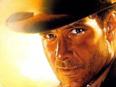 Indiana Jones Land Reportedly Being Considered At Disney World