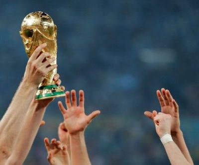 United States in danger of losing World Cup bid to Morocco