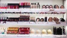 8 Of The Best Beauty Buys From Ulta's Massive Fall Sale