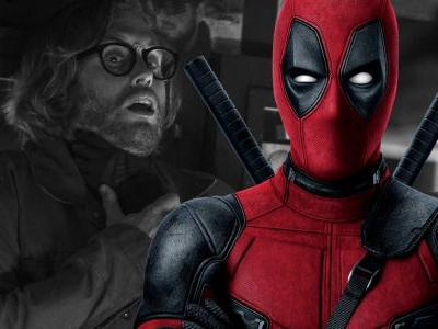 It's Not Too Late To Recast T.J. Miller in Deadpool 2
