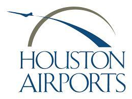 The Houston Airport System and TSA Open New Automated Screening Lanes at the City's Largest Airport