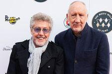 The Who Become First Act to Land On London Music Walk Of Fame: 'May This Avenue of Stars Grow and Grow'