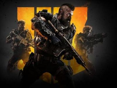 Call of Duty: Black Ops 4 multiplayer and Blackout betas detailed, dated