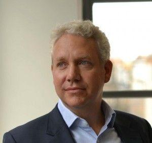 Andrew Brem Appointed Cheif Commercial Officer At British Airways