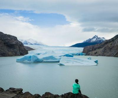 How to Travel Chile on a Budget: The Ultimate Guide