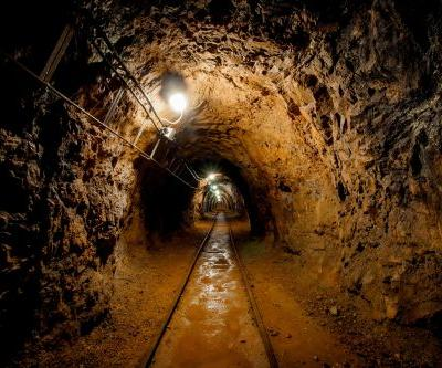 13 young miners feared dead in Indian shaft collapse