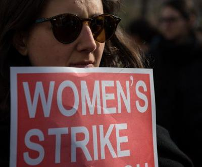 Here Are 7 Things To Do For International Women's Day 2019 To Fly Your Feminist Flag High