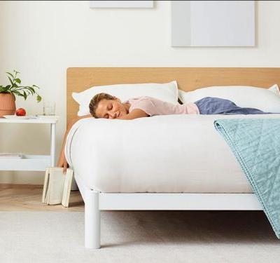 12 mattress startups that have already launched Presidents' Day sales - including Casper, Leesa, and Helix