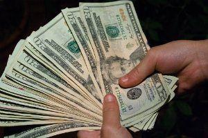Venture Investors To Raise As Much As $100M To Fund Health Startups