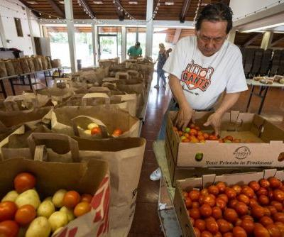Where a 'Different Experience' Means Jobs, Fitness and a Better Life: RWJF Culture of Health Prize winner San Pablo, CA