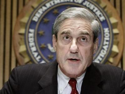 Mueller Reportedly Still Interested in Interviewing Trump