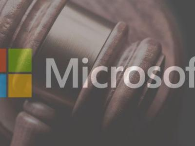 Photographer Sues Microsoft for Millions Over Copyright Infringement