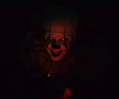 The first trailer for It: Chapter Two features a creepy return home