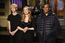 Troye Sivan on 'Saturday Night Live': 5 Things We Want to See