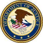 Justice Department investigating collusion among U.S. wireless carriers