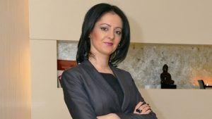 Four Seasons Resort Sharm El Sheikh Introduces New Director of Spa