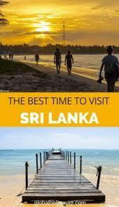 Sri Lanka tourism industry witnesses slowdown in bookings during winter