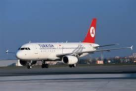 Turkish Airlines Launches Direct Flights to Aqaba