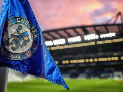 Chelsea face a tough transfer ban: Can their Loan Army come to their rescue?
