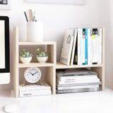 11 Desk Organizers From Amazon So Satisfying, You'll Never Want to Leave the Office