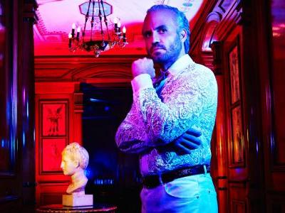 The Assassination of Gianni Versace Review: A Fascinating Exploration of Identity