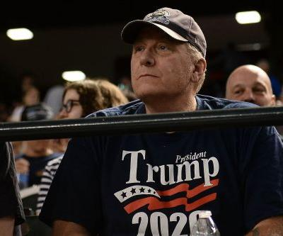 Curt Schilling's son angry over Red Sox snub: 'F-king shoved him to curb'