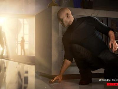 Hitman 3 February Patch Adds New Unlockable Suit, Contracts, And Various Improvements
