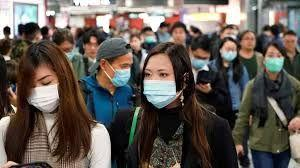 Japan will request its nationals to leave the Wuhan, the deadly virus-hit city of China!
