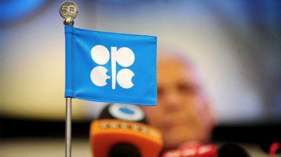 Oil prices surge on OPEC optimism about production cut deal