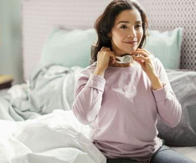 Somna Rebrands Acid Reflux Band in Bid to Reach More Patients