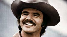 Celebrities React To Burt Reynolds' Death With Loving Tributes