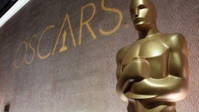 The Academy Admits Its Mistake and will Air All 24 Categories at Upcoming Oscars