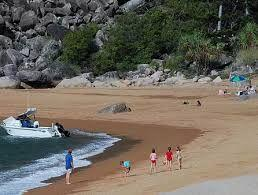 Tourism boom to push visitors in Magnetic Island development sites