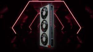 AMD Radeon VII: World's First 7nm Gaming GPU Now Available