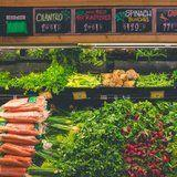 Starting the Keto Diet? Here's What You Should Stock Up on From the Grocery Store