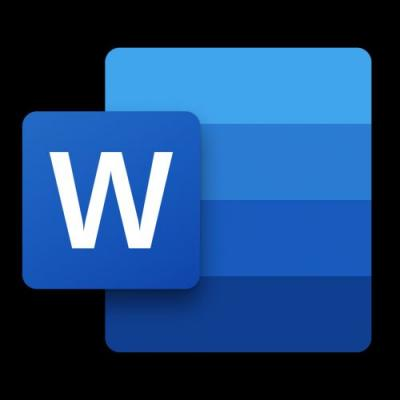 Microsoft Office for Mac 16.25