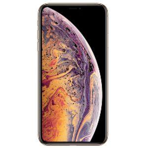 Get a rebate worth up to $300 on T-Mobile iPhone XS, iPhone XS Max with qualifying trade