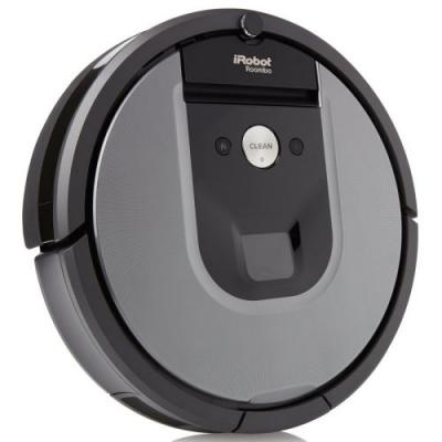 Ecovac Deebot n79s vs Roomba 960: Which should you buy?
