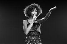 Whitney Houston Estate Is Open for Business, Starting With Hologram Tour and Possible Musical: Report