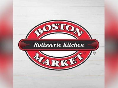 Recall: At least 173,376 pounds of Boston Market frozen entrees might contain glass, plastic