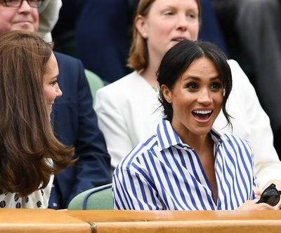 "Thomas Markle's Comments About Meghan Markle Looking ""Terrified"" As A Royal Are Too Much"