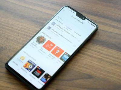 Google Podcasts updated with 'Trim silence' option in latest Google app beta