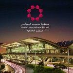 Hamad Airport retains top spot in the World by Skytrax World Airport Awards 2018