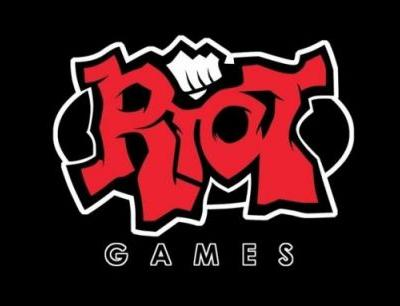 Riot Games' founders are finally making something other than League of Legends