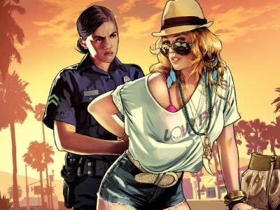 No, GTA 6 is not coming in 2019, says Rockstar after GTA Online hoax